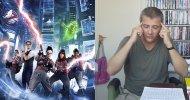 Ghostbusters (2016), la videorecensione
