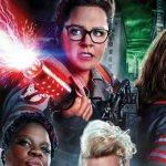 Ocean's 8: Sandra Bullock ricorda le polemiche che hanno accompagnato il reboot di Ghostbusters