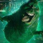 Ghostbusters: Ivan Reitman spera in un film di animazione realizzato entro il 2020