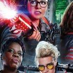"Ghostbusters, Melissa McCarthy commenta le polemiche: ""Perché la gente ha paura delle donne?"""