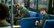 La Torre Nera: nuove immagini con Idris Elba e Tom Taylor