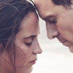 La Luce sugli Oceani: il regista Derek Cianfrance parla del film in una videointervista sottotitolata