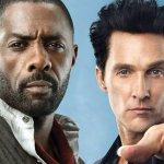 La Torre Nera: slitta l'uscita del film con Idris Elba e Matthew McConaughey