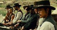 """Antoine Fuqua: """"I Magnifici 7 sarà un western multirazziale senza che si dica 'negro' 400 volte"""""""