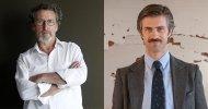 Venezia 73: Robert Guédiguian presidente di Orizzonti, Kim Rossi Stuart per il Leone del Futuro