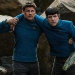 Star Trek 4: vari possibili script sono in fase di sviluppo