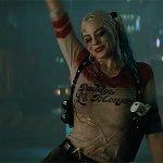 """Birds of Prey, Margot Robbie parla del progetto: """"Ho proposto alla Warner un film vietato ai minori"""""""
