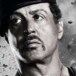 Starlight: Sylvester Stallone in trattative per il ruolo principale nell'adattamento del fumetto di Mark Millar
