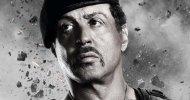 I Mercenari: Sylvester Stallone lascia il franchise, quale futuro per il quarto film?