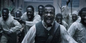 The Birth of a Nation: una lunga featurette dal backstage
