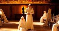 Venezia 73: The Young Pope di Paolo Sorrentino debutterà al Festival!