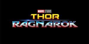 thor ragnarok banner