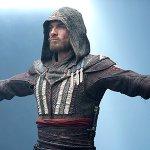 Assassin's Creed: alcuni assassini del videogame saranno nel film, ecco delle nuove immagini