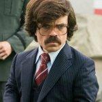 Avengers: Infinity War, svelato il ruolo di Peter Dinklage?