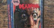 Ecco le cover VHS di film contemporanei create da un fan
