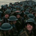 Dunkirk: Christopher Nolan ha consultato Steven Spielberg
