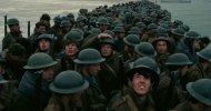 Dunkirk: un prologo del film di Christopher Nolan mostrato prima di Rogue One negli IMAX a pellicola?