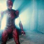 The Flash, si riparte da zero: Joby Harold riscriverà la sceneggiatura