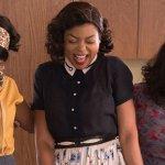 Box-Office USA: Il Diritto di Contare vince il MLK weekend, Rogue One sale a 500 milioni!