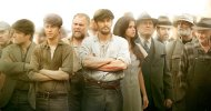 Venezia 73: ecco il trailer di In Dubious Battle, film di James Franco tratto dal romanzo di John Steinbeck