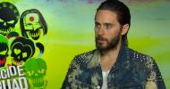 Wonder Woman: Jared Leto ha amato il film, resta abbottonato sul futuro di Joker