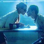 Suicide Squad 2: Margot Robbie parla dell'inizio delle riprese e dello spin-off con Harley Quinn