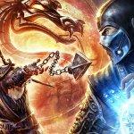 Mortal Kombat: James Wan smentisce le ultime informazioni sulla storia e sul cast