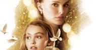 Venezia 73: Natalie Portman e Lily-Rose Depp nel primo poster di Planetarium