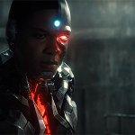 The Flash: confermata la presenza di Cyborg