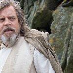 Star Wars: Gli Ultimi Jedi, Rian Johnson torna a parlare delle scelte di vita di Luke