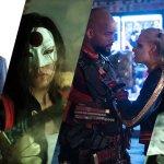 Suicide Squad: l'Edizione Estesa arriva il 15 novembre, ecco il trailer!
