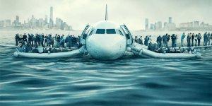 Sully: due nuove featurette sottotitolate del film di Clint Eastwood