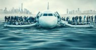 Sully: due nuove featurette sottotitolate del film di Clint Eastwood