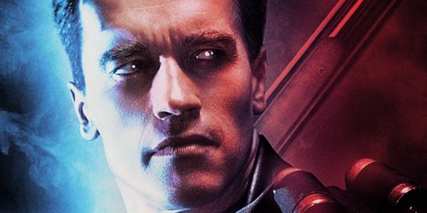 Terminator: il prossimo film ignorerà completamente Genisys