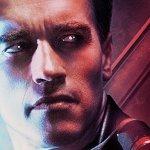 La Paramount anticipa l'uscita di Terminator e rimanda di quasi un anno quella di Top Gun 2!