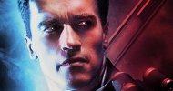 Terminator 2 – Il Giorno del Giudizio, ecco il trailer della la versione 3D