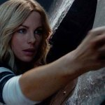 The Disappointments Room: ecco il trailer dell'horror con Kate Beckinsale
