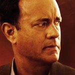 Inferno: Tom Hanks è Robert Langdon nel character poster italiano