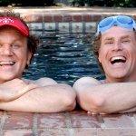 Holmes & Watson: la commedia con Will Ferrell e John C. Reilly arriverà nelle sale nell'estate del 2018