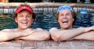 Holmes and Watson: Will Ferrell e John C. Reilly protagonisti della nuova commedia di Etan Cohen