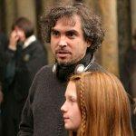 Harry Potter e il Prigioniero di Azkaban: Alfonso Cuarón ricorda il momento in cui prese in carico il film