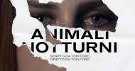 Animali Notturni: i protagonisti del film di Tom Ford nei character poster italiani