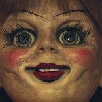 Annabelle: il terzo film uscirà nel 2019