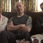 Fratelli Bastardi: Ed Helms e Owen Wilson alla ricerca del padre perduto nel primo trailer ufficiale