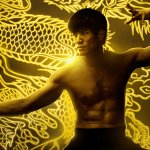 Birth of the Dragon: ecco un nuovo poster del biopic su Bruce Lee
