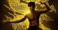 Birth of the Dragon: un giovane Bruce Lee lotta contro il Maestro Wong Jack Man nel primo trailer