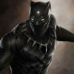 Black Panther: terminate le riprese del film di Ryan Coogler