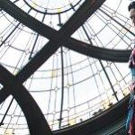 Box-Office: Doctor Strange, debutto da 86 milioni in attesa del lancio negli USA