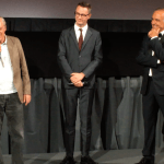 Venezia 73 – Video: Nicolas Winding Refn e Dario Argento presentano Dawn of the Dead in 4K!