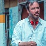 Cleopatra: Denis Villeneuve in trattative per dirigere il biopic